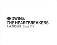 BEDWIN&THE HEARTBREAKERS